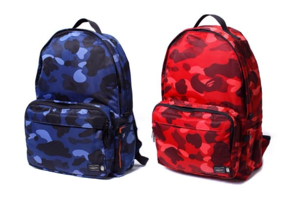 bape-porter-camo-collection-01.jpg