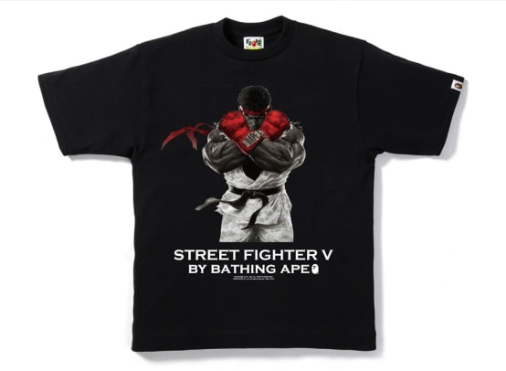 a-bathing-ape-street-fighter-collection-01.jpg