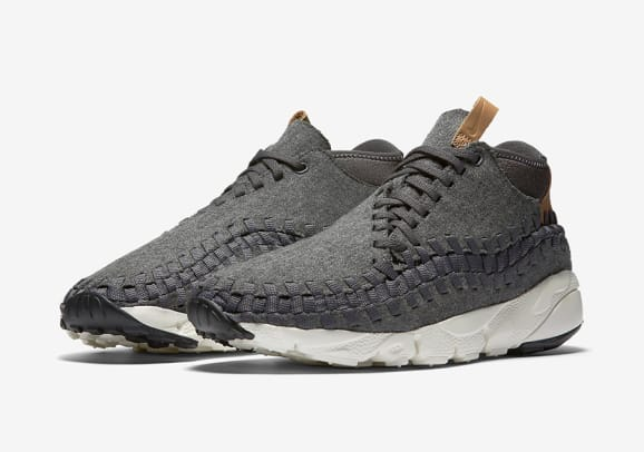 nike-air-footscape-woven-chukka-se-new-releases-01.jpg