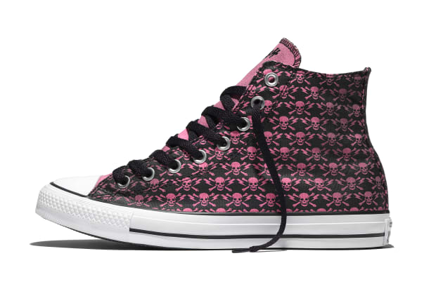 converse-chuck-taylor-all-star-the-clash-collection-01.jpg