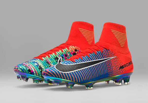 ea-sports-nike-mercurial-superfly-00.jpg