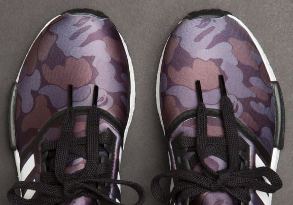 bape-adidas-nmd-r1-detailed-look-04.jpg