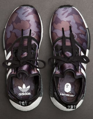 bape-adidas-nmd-r1-detailed-look-03.jpg