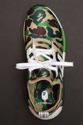 bape-adidas-nmd-r1-detailed-look-16.jpg