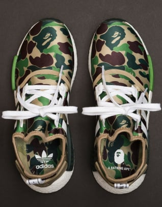 bape-adidas-nmd-r1-detailed-look-15.jpg