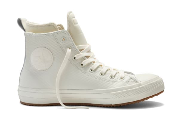 converse-counter-climate-boot-collection-01.jpg