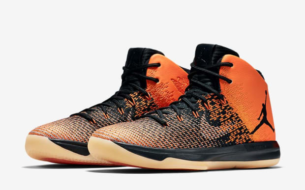 air-jordan-31-shattered-backboard-01.jpg