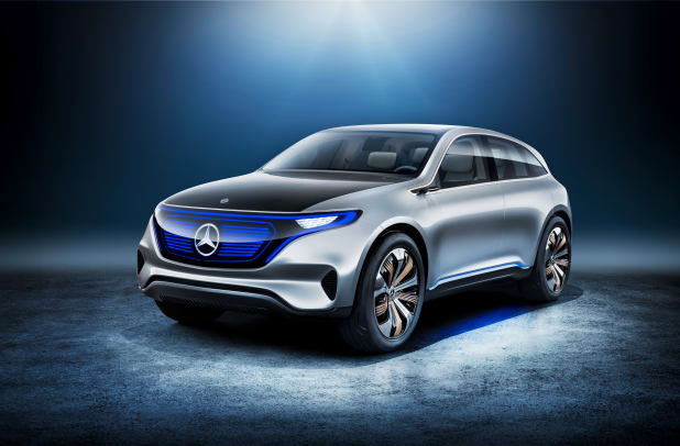 mercedes-benz-generation-eq-concept-01.jpg