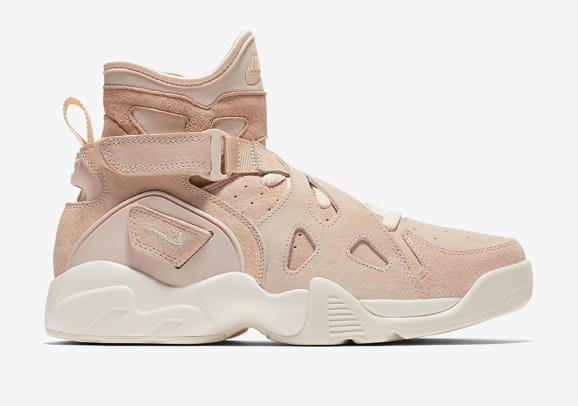 nikelab-air-unlimited-tan-01.jpg