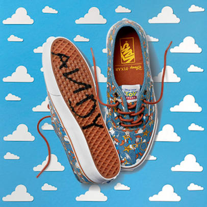 vans-toy-story-collaboration-01.jpg