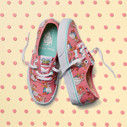 vans-toy-story-collaboration-02.jpg