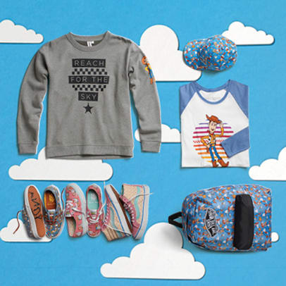 vans-toy-story-collaboration-11.jpg