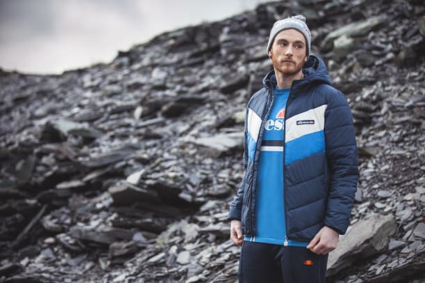 ellesse-heritage-white-mountain-collection-11.jpg