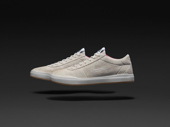 nike-sb-quartersnacks-collection-01.jpg