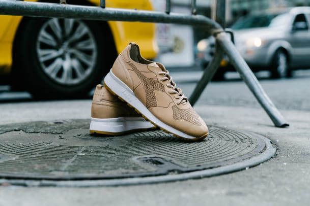 barneys-new-york-diadora-trident-90-b.jpg
