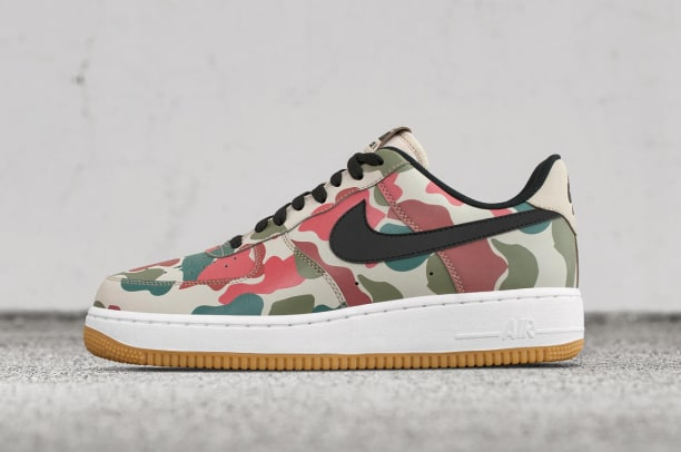 nike-air-force-1-low-camo-05.jpg
