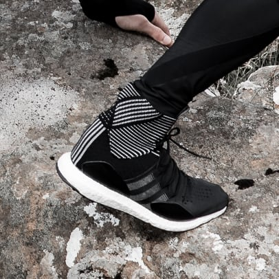 y-3-sport-fall-winter-2016-collection-02.jpg