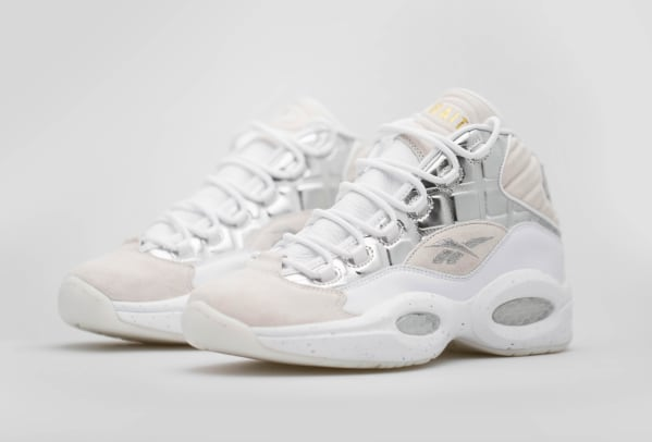 bait-reebok-question-mid-ice-cold-01.jpg