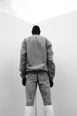 levis-made-and-crafted-off-white-virgil-abloh-collection-02.JPG