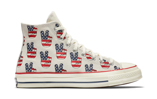 converse-chuck-taylor-all-star-70-election-day-01.jpg