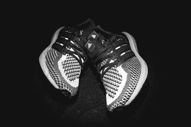 adidas-ultra-boost-2-0-reflective-01.jpg