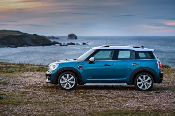 2017-mini-countryman-01.jpg