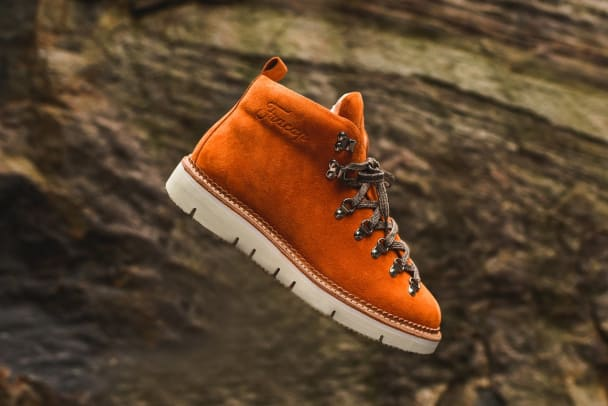 ronnie-fieg-fracap-rf-120-hiking-boot-01.jpg