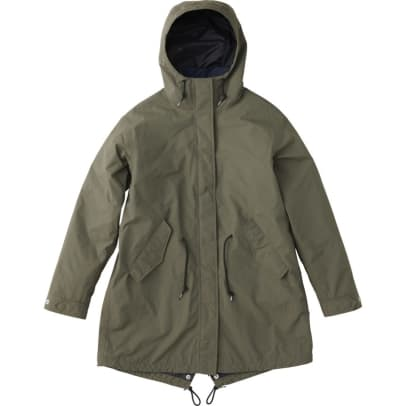 the-north-face-purple-label-us-release-01.jpg