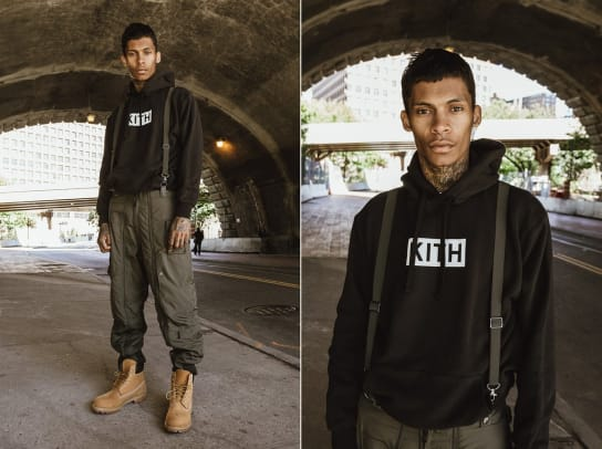 kith-delivery-2-fall-2016-classics-collection-01.jpg