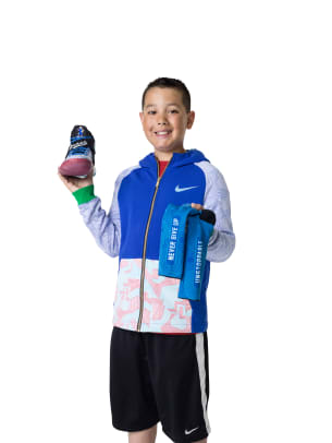 nike-13th-doernbecher-freestyle-collection-01.jpg