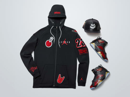 nike-13th-doernbecher-freestyle-collection-18.jpg