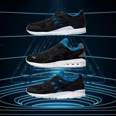 asics-gel-30th-anniversary-collection-02.jpg