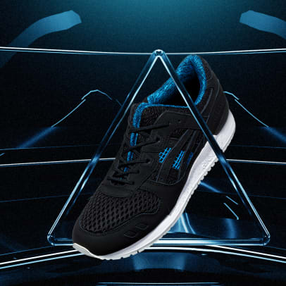 asics-gel-30th-anniversary-collection-03.jpg