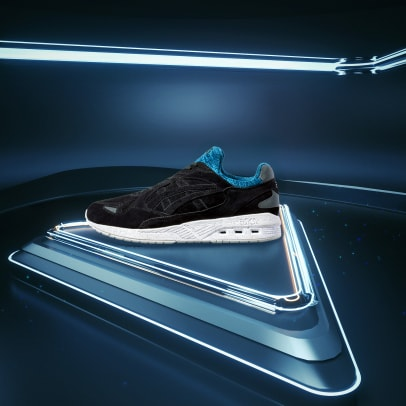 asics-gel-30th-anniversary-collection-09.jpg