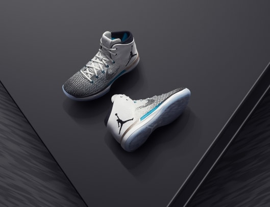 nike-n7-spirit-of-protection-collection-01.jpg