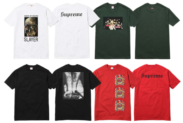 supreme-slayer-fall-2016-collection-24.jpg