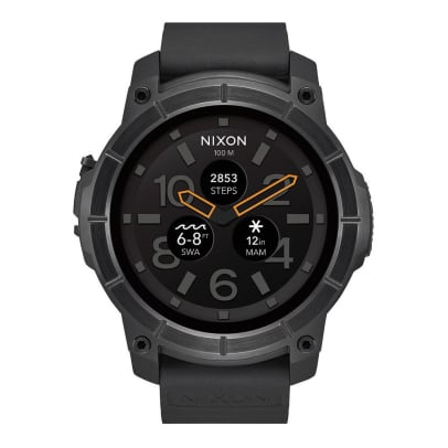 nixon-mission-watch-02.jpg