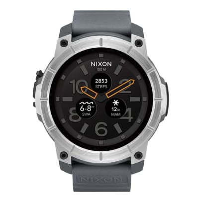 nixon-mission-watch-01.jpg