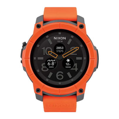 nixon-mission-watch-03.jpg