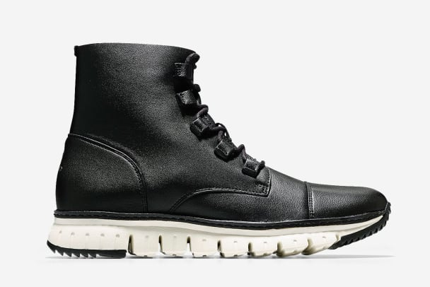 cole-haan-zerogrand-cap-toe-boot-01.jpg