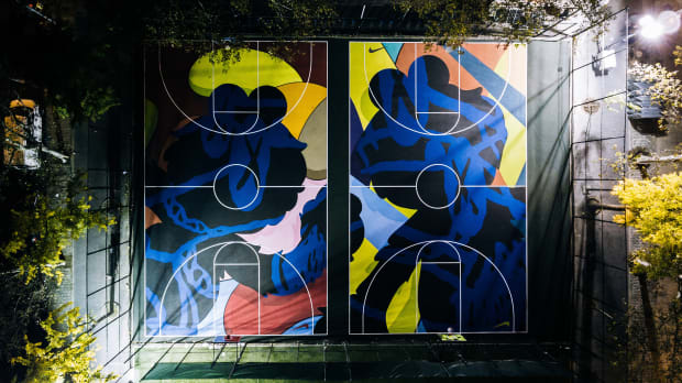 nike-new-york-made-stanton-street-courts-by-kaws-00.jpg
