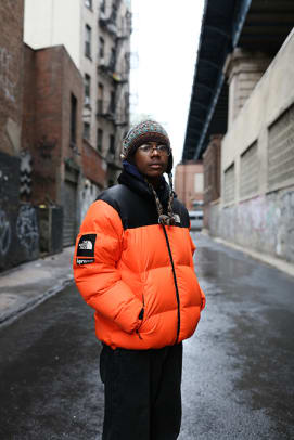 supreme-the-north-face-fall-2016-collection-01.jpg