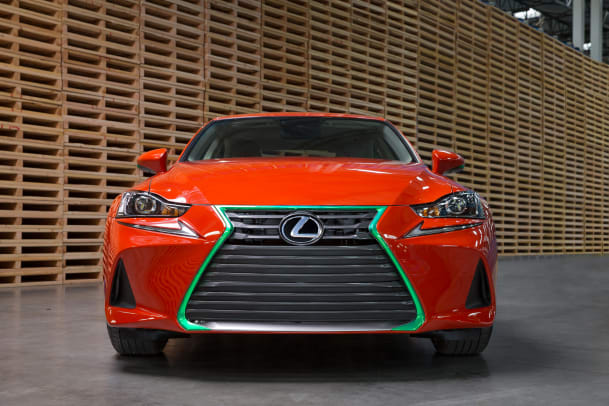 lexus-sriracha-is-00.jpg