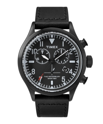 todd-snyder-timex-red-wing-collaboration-02.jpg