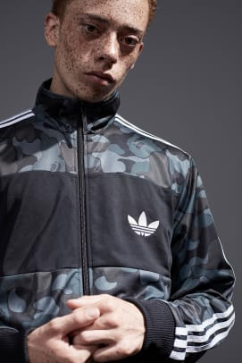 adidas-originals-by-bape-01.jpg