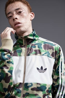 adidas-originals-by-bape-02.jpg