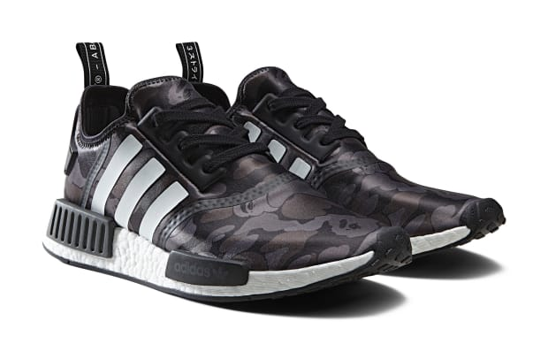 adidas-originals-by-bape-13.JPG