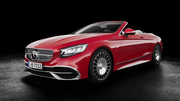 2017-mercedes-maybach-s650-cabriolet-01.jpg