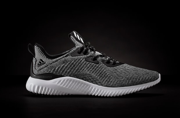 adidas-alphabounce-engineered-mesh-01.jpg