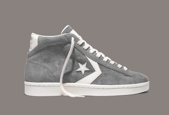 converse-pro-leather-76-vintage-suede-01.jpg